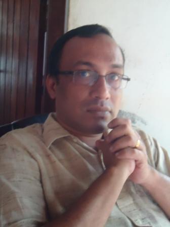 Suresh Babu_1.jpg (336×448)