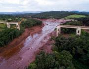 Brazil_Dam_Collapse