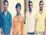 Hyderabad-rape-murder-accused