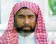 palayam imam, muslim conversion,love jihad, religious conversion,fundementalism
