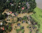 Keralaflood