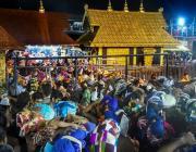 SABARIMALA-INDIA-RELIGIOUS.jpg