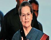 Sonia-Gandhi.jpg