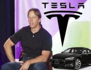 Tesla-Jim-Keller
