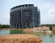 technopark new phase