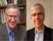 William-Nordhaus-Paul-Romer