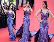 Aishwarya_Rai_on_Red_Carpet