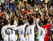 afgan wins saff cup football