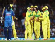 australia-beat-india