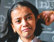punishment in schools