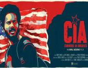 cia movie poster