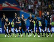 croatian-football-team