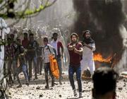 delhi-violence.jpg
