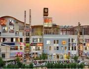 dlf mall