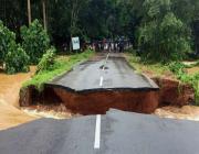 flood-damages