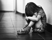 girl abuse