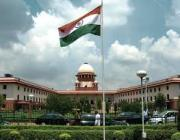 Privacy, article21,supreme court,digital age,adhaar card,fundamental right