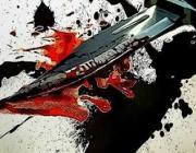 kannur,violence,murder
