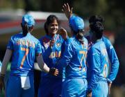 india 20-20