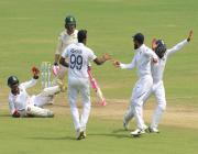 india-won-testseries-against-southafrica