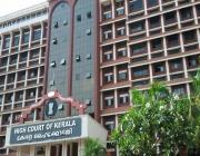kerala-high-court.jpg.image