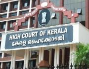 High Court stay for dead mavoiosts burriel