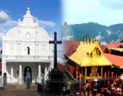 kothamangalam-church-sabarimala