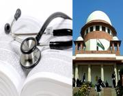 medical-ordinance