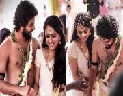 niraj-wedding
