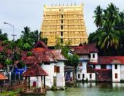 padmanabha swamy temple.jpg