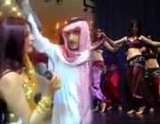 arabian-lifestyle