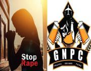 rape-drug