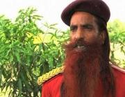 Sanaulla Hakh