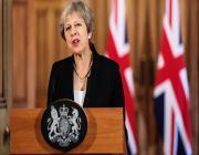skynews-theresa-may-brexit_4429424.jpg