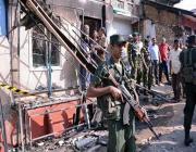 sri-lanka-emergency-reuters