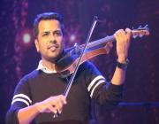 violinist-balabhaskar
