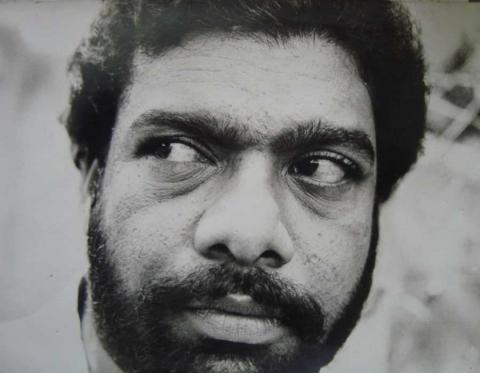 ayiroor gopalakrishnan