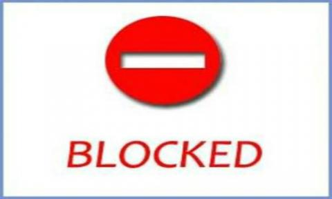 government can block internet posts - supremecourt
