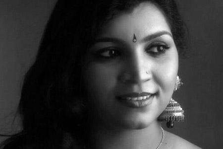 sarith s nair