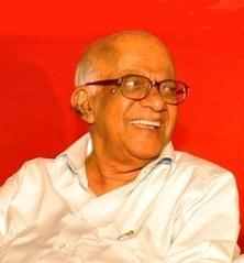 Veliyam Bhargavan