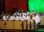 CPIM Party Congress