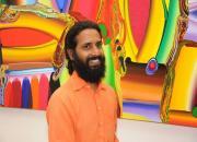 Samvid Anand