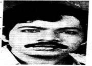 actor aravindan