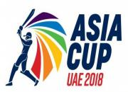 Asia_Cup_2018