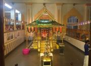 Ayyappa Temple Nairobi
