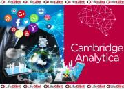 Cambridge_Analytica