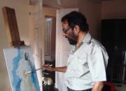 art director s radhakrishnan
