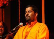 swami sandeepananda giri