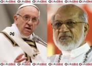 alencherry-pope
