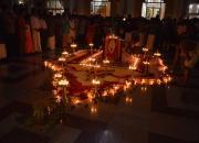Ayyappa temple nairobi kenya
